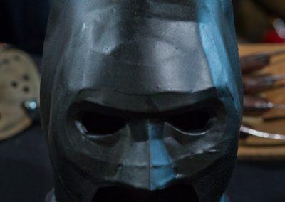 Masque de batman par ripley-ridick