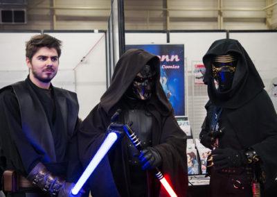 necronomi'con-2018-68eme-imperial-cosplay