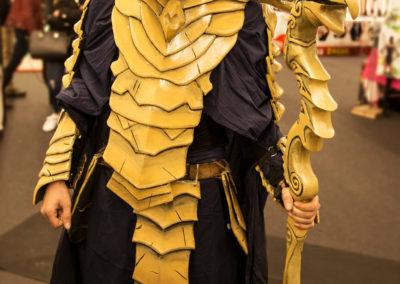 necronomi'con-2018-morokei-forgebois-cosplay
