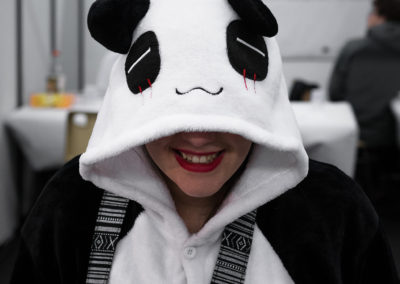 necronomi'con-2018-panda-midway's-network-cosplay